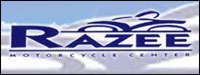 Razee Motorcycle Center